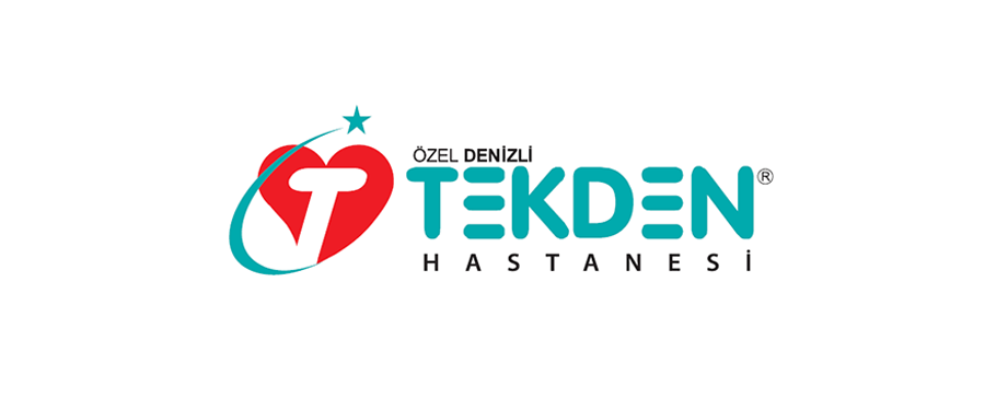 Tülay Akkol