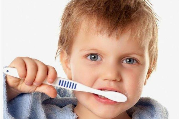 Endodontik Tedaviler
